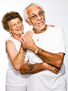Live Your Best Life After 65 - Health Tips for Seniors