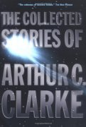 Short Stories Arthur Clarke
