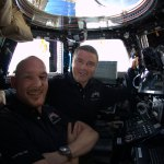Alex-and-Reid-in-Cupola