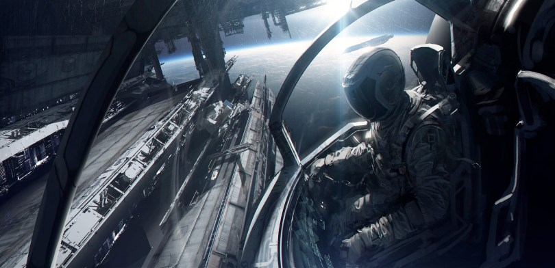 Space_Astronaut_Concept_Art_01_Andree_Wallin