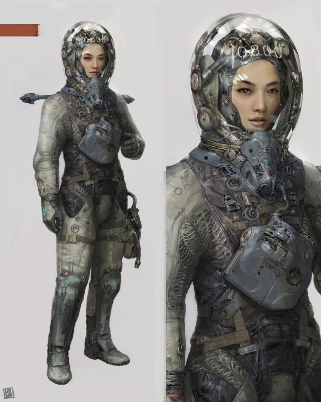 Space_Astronaut_Concept_Art_01_Long_Ouyang