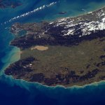 Wellington-and-the-Cook-Strait