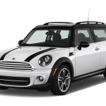 mini-cooper-clubman-coupe