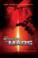mission-to-mars-red-planet1
