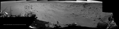 Navcam-view-towards-the-next-valley-on-Sol-561