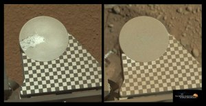 MSL-Observation-Tray-comparison