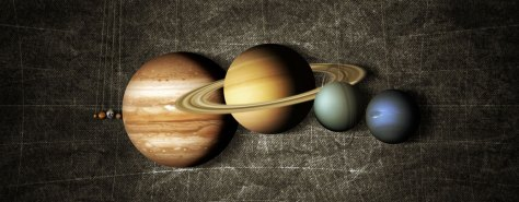 Jupiter-and-the-Giant-Planets