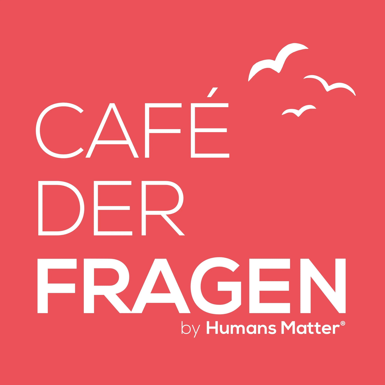 Logo Café der Fragen