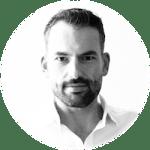 Alexander Keller Berlin Agile und Management Coach Trainer