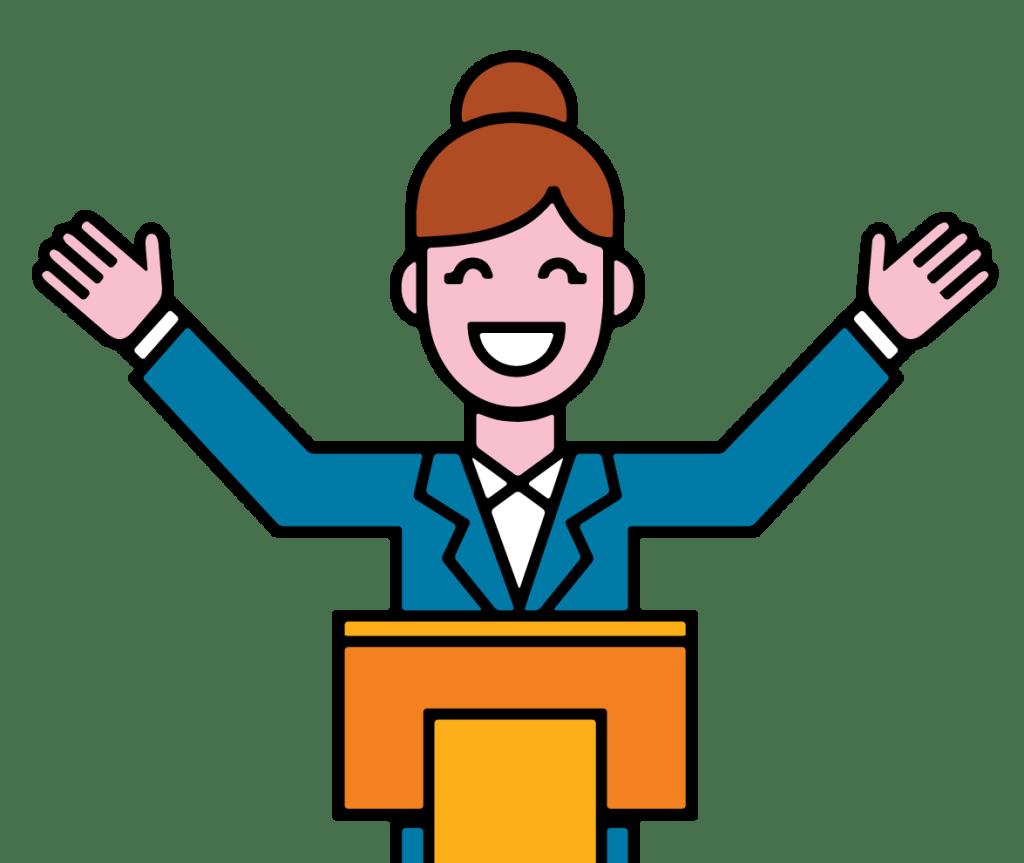 Management 3.0 Speaker
