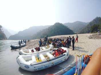 Tourism in Uttarakhand