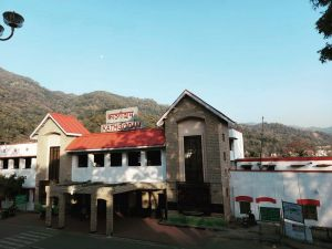 Visit in Kumaon region