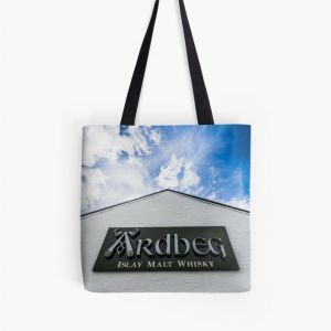 ardbeg-distillery-tote-bag