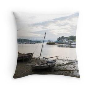 low-tide-tarbert-pillow