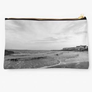 port-charlotte-shoreline-studio-pouch