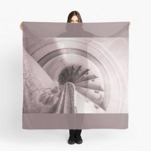 sintra-spiral-scarf