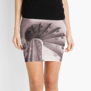 sintra-spiral-skirt