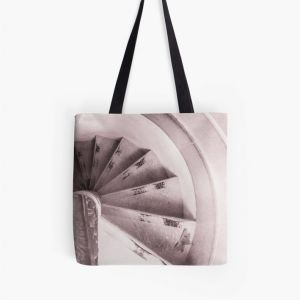 sintra-spiral-tote-bag