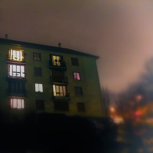 ssj_20h_04