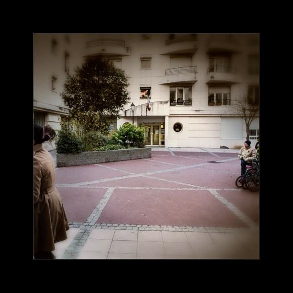 banlieue-03