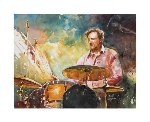 jazz-11-14-06