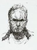 17-portraits