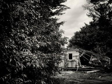_1012344-camping