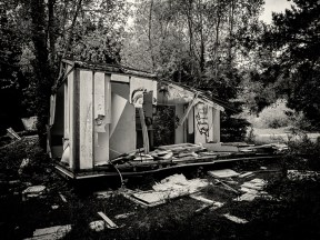 _1012363-camping