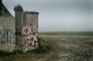 vestiges-08