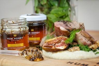 hum-honey-duck-recipes-19