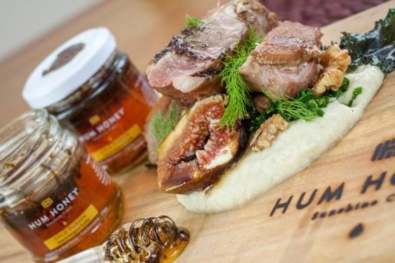 hum-honey-duck-recipes-22