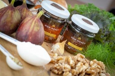 hum-honey-duck-recipes-6