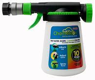 Chameleon Sprayer