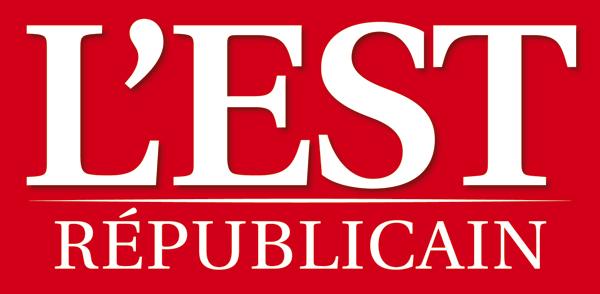 Logo_L'Est_républicain_Humidistop