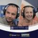 Humidistop France Radio immo
