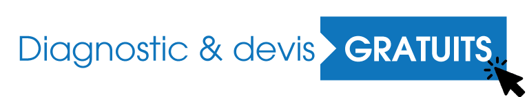Diagnostic & devis gratuits