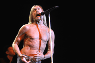 02 Iggy Pop @ Movistar Arena 2016
