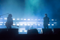 02 The Strokes @ Lollapalooza Chile 2017