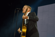 04 Bryan Adams @ Movistar Arena 2017