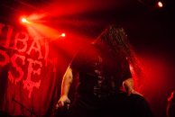 04 Cannibal Corpse @ Metal Attack 2015