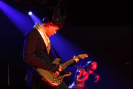 04 Empire Of The Sun @ Teatro la Cúpula 2015