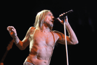 04 Iggy Pop @ Movistar Arena 2016
