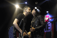 06 The Libertines @ Movistar Arena 2016