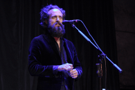 08 Iron & Wine @ Cerro Bellavista 2015