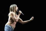 07 Iggy Pop @ Movistar Arena 2016