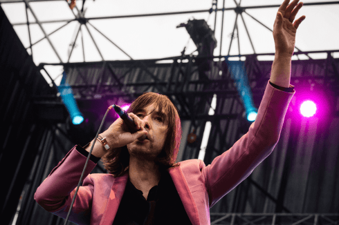 09 Primal Scream @ Fauna Primavera 2016