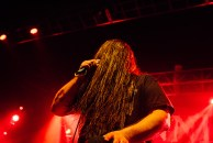 14 Cannibal Corpse @ Metal Attack 2015