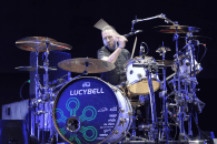 14 Lucybell @ Caupolican 2016