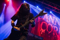 16 Cannibal Corpse @ Metal Attack 2015