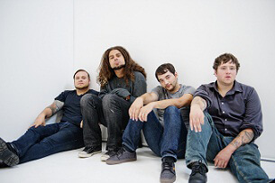COHEED AND CAMBRIA 02
